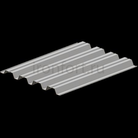 Профнастил H57-750