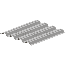 Профнастил H57-900